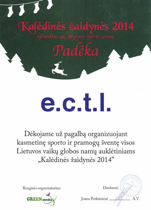CCI15022015_2